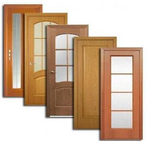 Двери, дверные блоки Чесмы