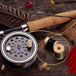 Охотничьи и рыболовные магазины Чесмы