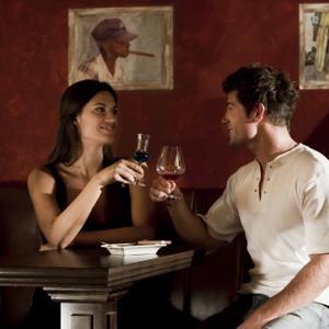 Рестораны, кафе, бары Чесмы