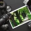 Фотоуслуги в Чесме