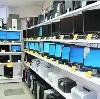 Компьютерные магазины в Чесме