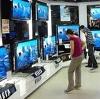 Магазины электроники в Чесме
