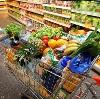 Магазины продуктов в Чесме