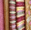 Магазины ткани в Чесме