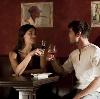 Рестораны, кафе, бары в Чесме