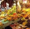 Рынки в Чесме