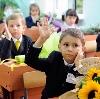 Школы в Чесме