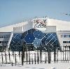 Спортивные комплексы в Чесме