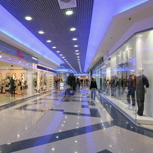 Торговые центры Чесмы